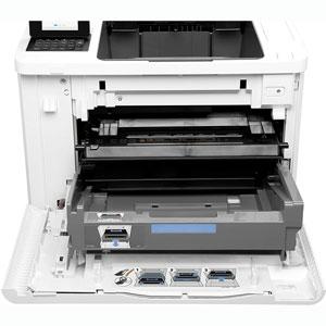 LaserJet Enterprise M607dn