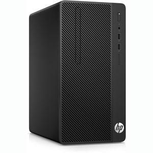 290 G1 MT - Pentium / 500Go / W10 pro