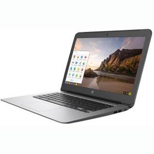 Chromebook 14 - Celeron / 32Go