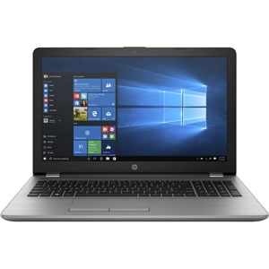250 G6 - i3 / 4Go / 1 To / W10 Home