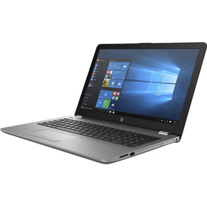 250 G6 - i5 / 4Go / 1 To / W10 Home