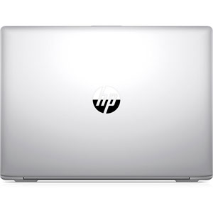ProBook 430 G5 - i5 / 4Go / 500Go / W10 Pro