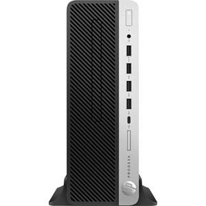 ProDesk 600 G3 SFF - i5 / 8Go / 1To / W10 Pro