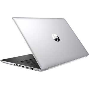 ProBook 470 G5 - i3 / 4Go / 1To / W10 Home