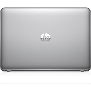 ProBook 450 G5 - i7 / 8Go / 1To / W10 Home