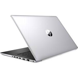 ProBook 470 G5 - i5 / 8Go / 1To / W10 Pro
