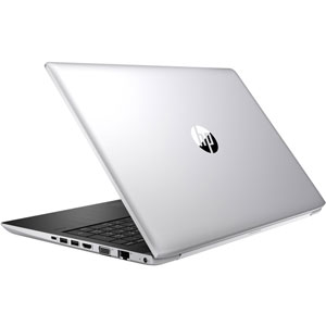 ProBook 450 G5 - i3 / 8Go / 1To / GF930MX