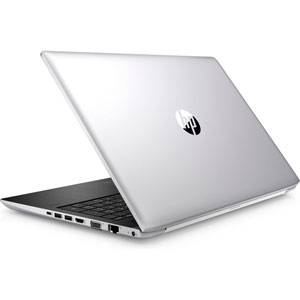 ProBook 450 G5 - i3 / 4Go / 256 Go / W10 Pro