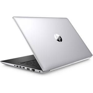 ProBook 470 G5 - i5 / 8Go / 256Go / W10 pro