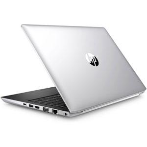 ProBook 430G5 - i3 / 4Go / 128Go / W10 Pro