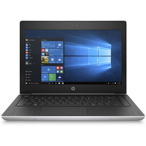 ProBook 430 G5 - i5 / 4Go / 256Go / W10 Pro