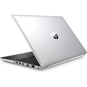 ProBook 450 G5 - i3 / 4Go / 256Go / W10 Pro