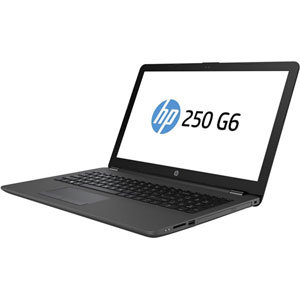 250G6 - i3 / 4Go / 1To / W10 Home