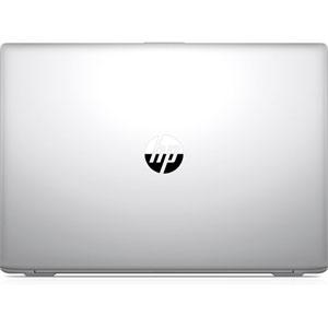 ProBook 450 Pro G5 - i3 / 4Go  /128Go / W10 Pro