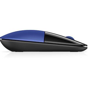 Z3700 - Bleu