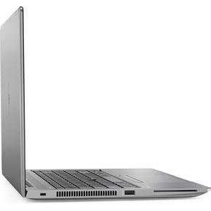 ZBook 14U G5 - i7 / 16Go / 512Go / Argent