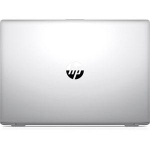 ProBook 450 G5 - i7 / 8Go / 256Go / W10 Pro
