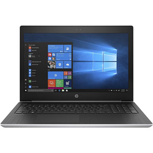 ProBook 455 G5 - A10 / 4Go / 500Go / W10 Pro