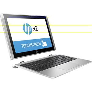 x2 210 G2 - Atom / 128Go / W10 Pro