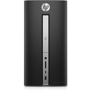 570-p000nf - Pentium / 4Go / 128Go+1To / W10