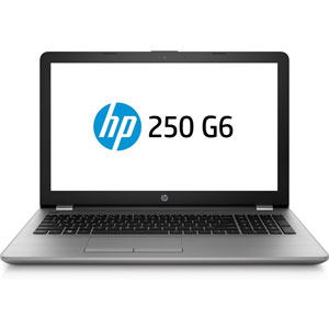 250 G6 - i3 / 4 Go / 1To / W10 Home