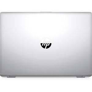 ProBook 450 G5 - i3 / 4Go / 128Go / W10 Pro