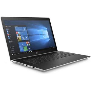 ProBook 470 G5 - i3 / 4Go / 1To / W10 Home
