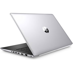 ProBook 470 G5 - i3 / 4Go / 500Go / W10 Pro
