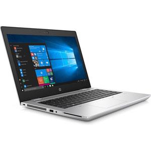 ProBook 640 G4 - i5 / 8Go / 256Go / W10 Pro