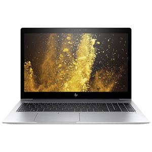 photo EliteBook 850 G5 - i5 / 8Go / 256Go / W10 Pro