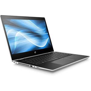 ProBook x360 440 G1 - i7 / 8Go / 256Go / W10 Pro