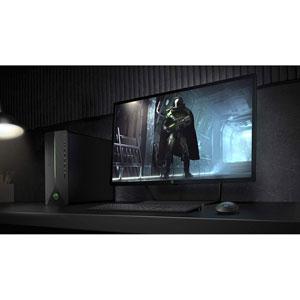 Pavilion Gaming 32 HDR
