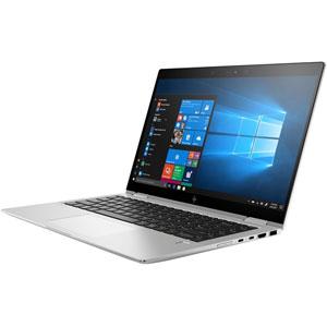 EliteBook x360 1040 G5 - i5 / 8Go / 256Go