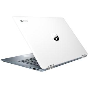 Chromebook x360 14-da0001nf - i5 / 8Go / 64Go