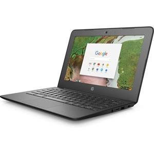 Chromebook 11 G6 - Celeron / 16Go