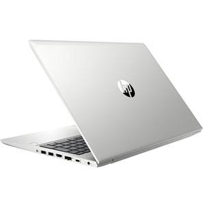ProBook 450 G6 - i3 / 4Go / 1To / W10 Home