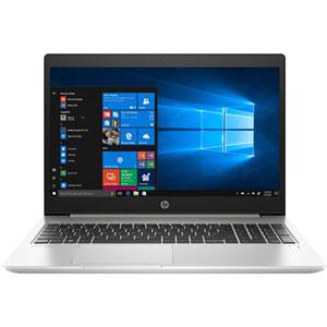 ProBook 450 G6 - i5 / 8Go / 256Go+1To / W10 Pro