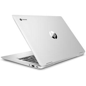 Chromebook x360 14 G1 - i3 / 8Go / 64Go / Metal