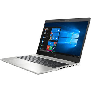 ProBook 450 G6 - i7 / 8Go / 256Go / W10 Pro