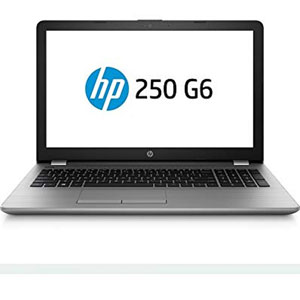250 G6 - i3 / 8Go / 1 To / W10 Home