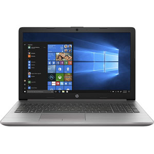 250 G7 - i5 / 4Go / 1To / W10 Home