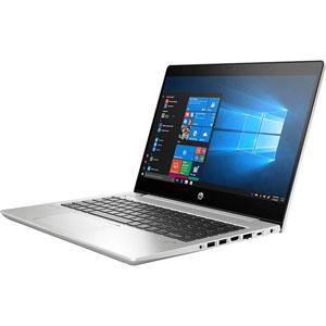 ProBook 440 G6 - i5 / 8Go / 256Go / W10 Pro