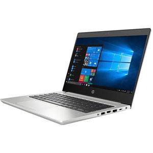 ProBook 430 G6 - i5 / 8Go / 256Go / W10 Pro