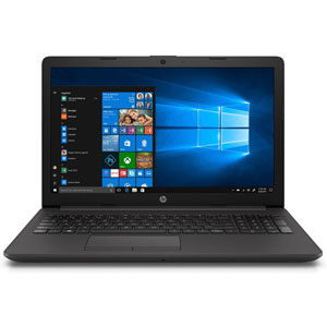 photo 250 G7 - i3 / 4Go / 1To / W10 Home