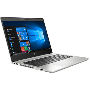 ProBook 440 G6 - i7 / 8Go / 256Go / W10 pro