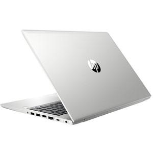 ProBook 450 G6 - i5 / 8Go / 256Go / W10 Pro
