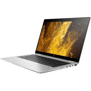 EliteBook x360 1030 G4 - i5 / 8Go / 256Go / Qwerty