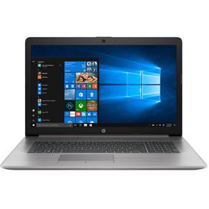 ProBook 470 G7 - i3 / 4Go / 256Go / W10 Pro