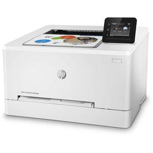 Color LaserJet Pro M255dw