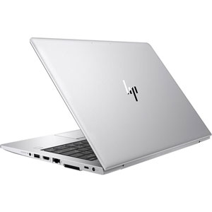 EliteBook 830 G6 - i5 / 8Go / 512Go / W10 Pro